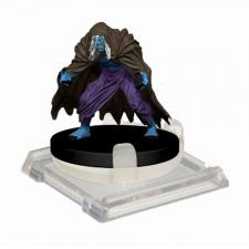 Dungeons & Dragons Attack Wing - Ogre Mage Expansion Pack Wizkids | Cardboard Memories Inc.
