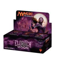 Magic the Gathering Eldritch Moon Booster Box Magic The Gathering | Cardboard Memories Inc.