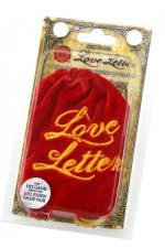 Love Letter - Court the Royal Princess of Tempest (Clamshell Ed.) Alderac Entertainment Group | Cardboard Memories Inc.