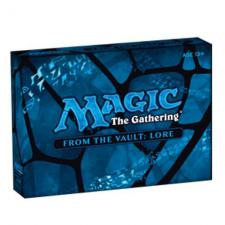 Magic the Gathering From the Vault - Lore Magic The Gathering | Cardboard Memories Inc.