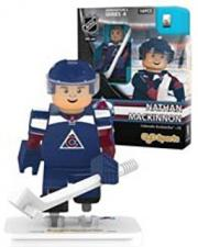 NHL OYO Colorado Avalanche Matt Duchene Oyo Sports | Cardboard Memories Inc.