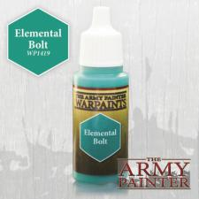 Army Painter Warpaints - Griffon Blue WP1429 The Army Painter | Cardboard Memories Inc.