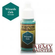 Army Painter Warpaints - Wizards Orb WP1466 The Army Painter | Cardboard Memories Inc.