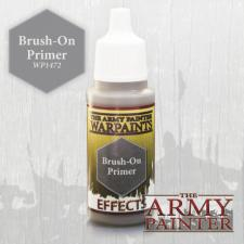 Army Painter Warpaints - Brush-On Primer WP1472 The Army Painter | Cardboard Memories Inc.