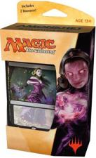 Magic the Gathering Amonkhet Planeswalker Deck - Liliana Magic The Gathering | Cardboard Memories Inc.