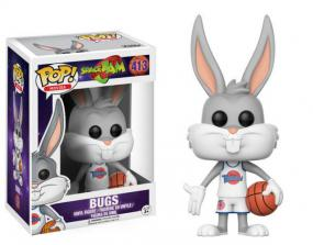 POP! Space Jam - Bugs Funko | Cardboard Memories Inc.