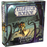Eldritch Horror - Under the Pyramids Expansion Fantasy Flight Games | Cardboard Memories Inc.