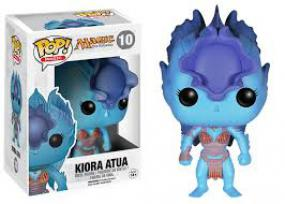 POP! Magic The Gathering - Kiora Funko | Cardboard Memories Inc.