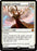Exquisite Archangel - Mythic  AER018 Wizards of the Coast | Cardboard Memories Inc.