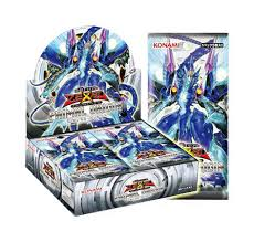 Yu-gi-oh! Primal Origin Booster 12 Box Case Konami | Cardboard Memories Inc.