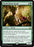 Tendershoot Dryad - Rare - RIX147 Wizards of the Coast | Cardboard Memories Inc.