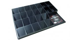 BCW Card Sorting Tray BCW | Cardboard Memories Inc.