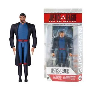 DC Comics - Justice League - Gods and Monsters - Superman