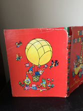 The Big Noddy Book (no.2)