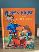 Nippy's House and Other Stories