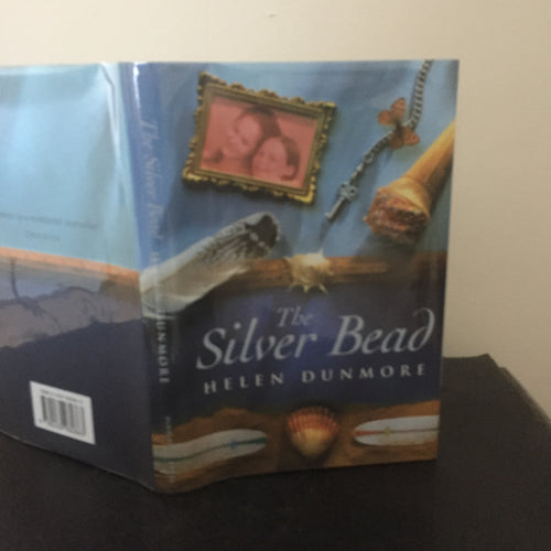 The Silver Bead