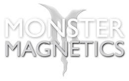 Monster Magnetics®