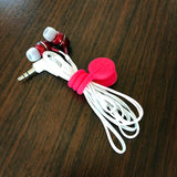 twistiemag earbud cord cable wrap