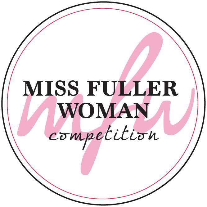 Becoming Miss Fuller Woman
