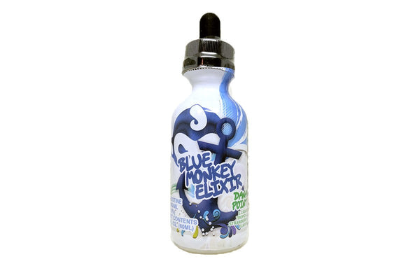 Blue Monkey Elixir (DANA POINT) 60ML