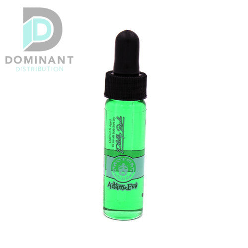 Gemini (ADAM & EVE) 15ML