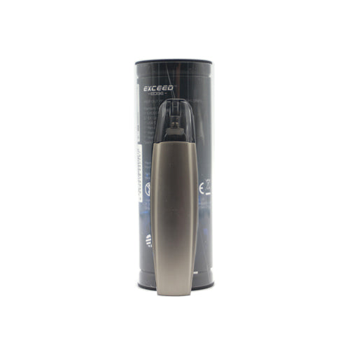 Exceed Edge Kit - Joyetech