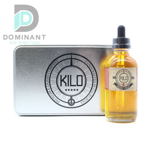 Kilo (KIBERRY YOGURT) 120ML