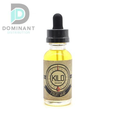 Kilo (Fruit Whip) 60ML