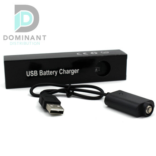 USB 510 BATTERY CHARGER CABLE