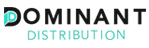 Dominant Distribution