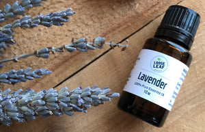 19 Incredibly Easy Lavender Oil Life Hacks