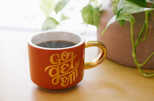 5 Super Energizing Tea Recipes
