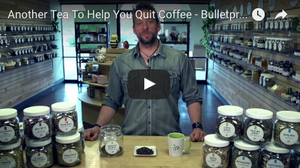 Another Tea To Help You Quit Coffee - Bulletproof Breakfast Tea