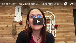 Essential Oils To keep Away Bugs