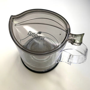 easy tea maker