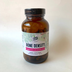 Bone Density 100 ct