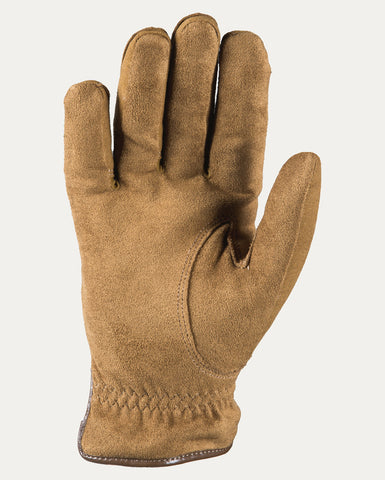Women's Dakota Fleece Lined & Waterproof Glove
