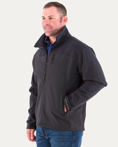 Men's All-Around Jacket