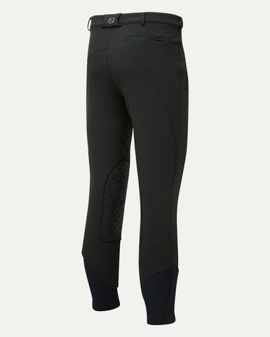 Men's Softshell Breech