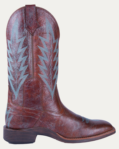 Women's All Around Boots Square Toe Dakota
