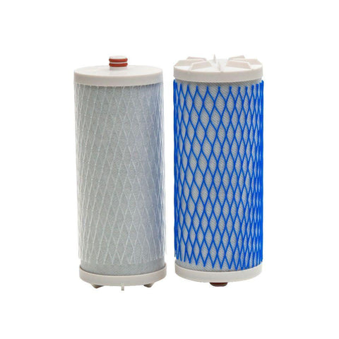 Top Counter Drinking Water Replacement Filter