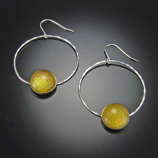 Kathy Earrings