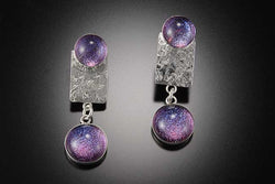 Jezra Earrings