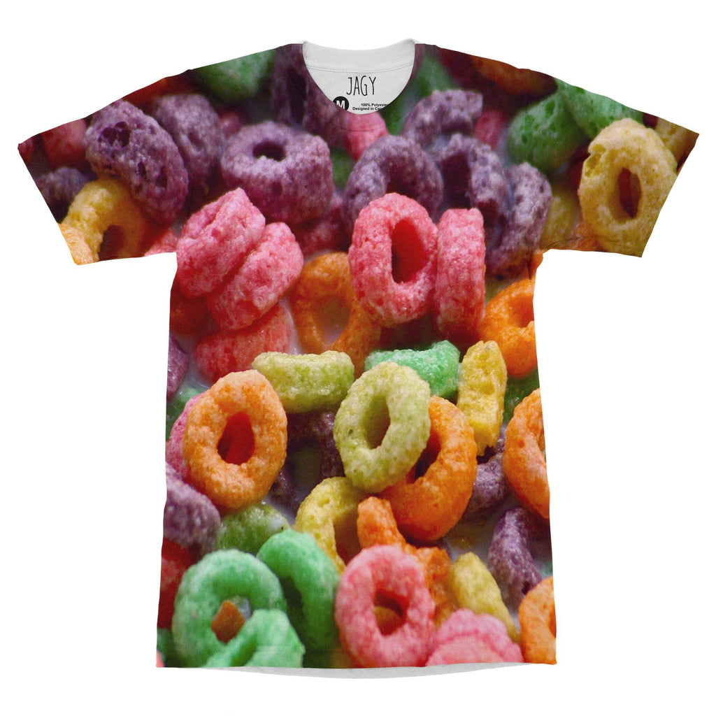 Fruity Loops T-Shirt