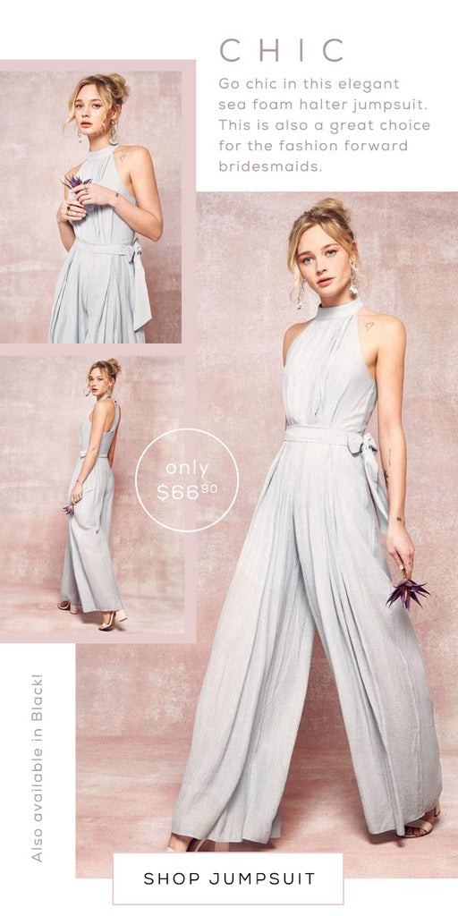 3a35c5e5869 https   rubyjane.com collections wedding-season products