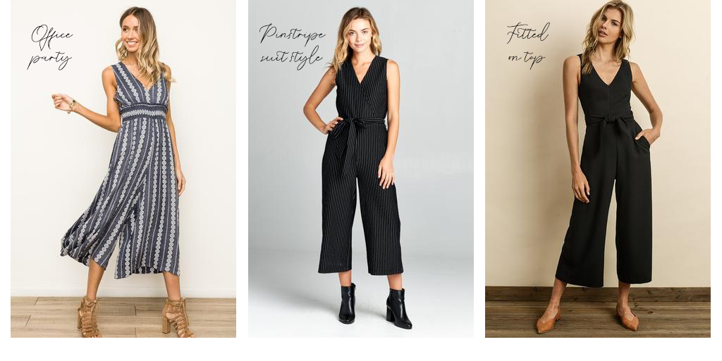 valleygirl boutique ruby jane colorado denver vail breckenridge romper jumpsuit summer fashion clothes 2019