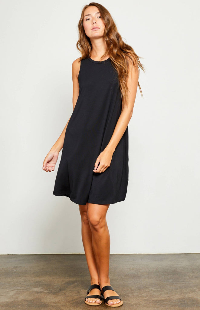 Gentle Fawn Tracey Swing Dress