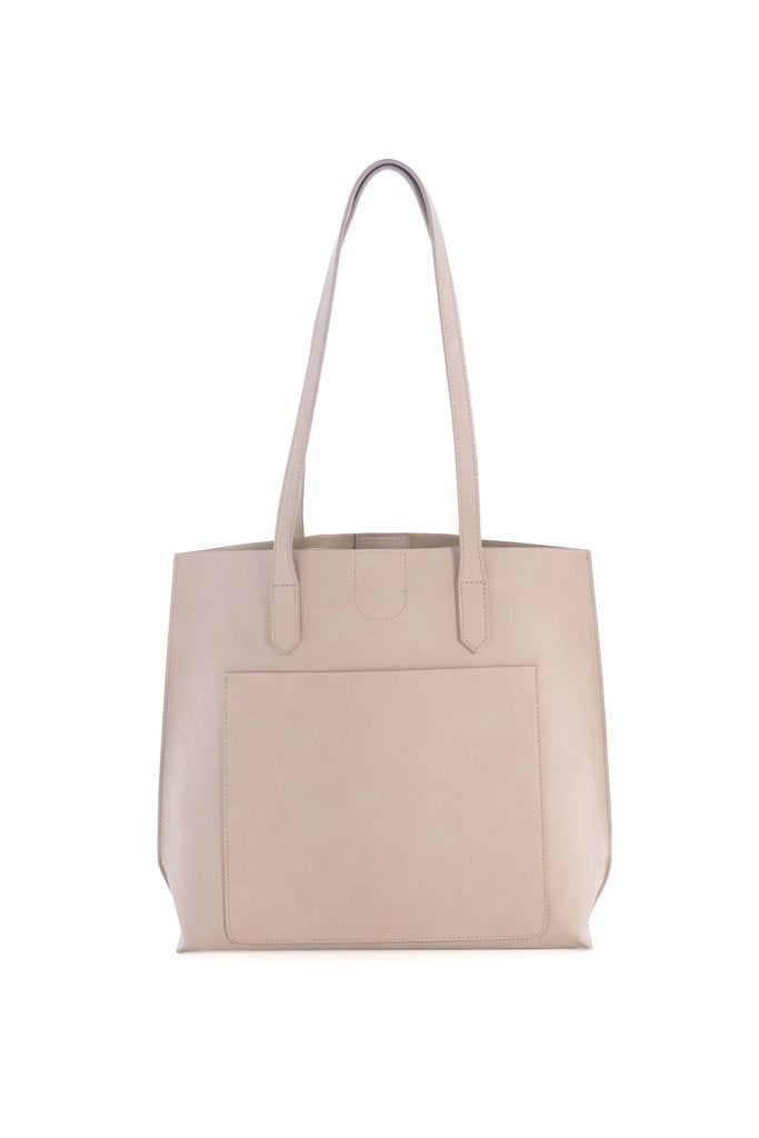 Shiraleah Blair Day Tote