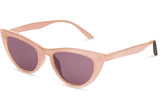 TOMS Traveler Ivy Sunglasses