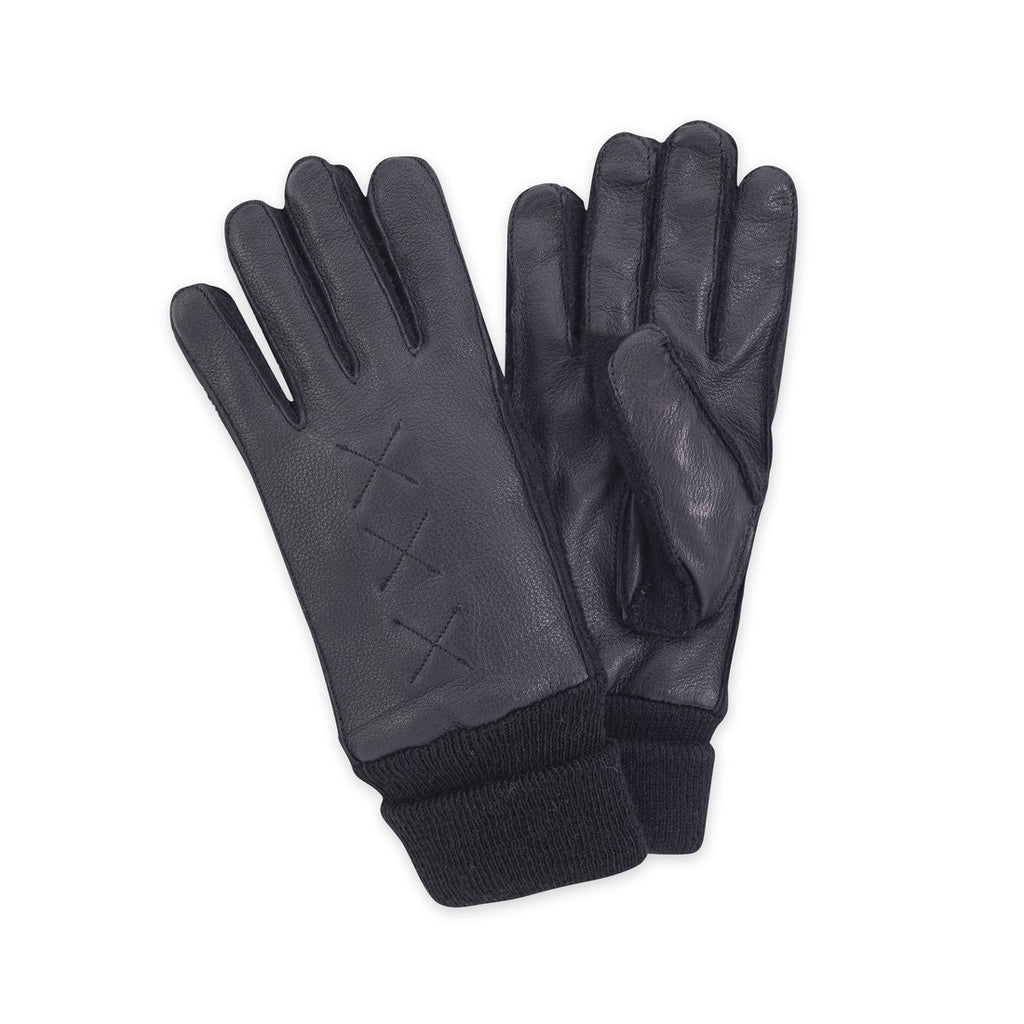Westside Glove, Coal